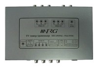 NRGNTTV-170-II