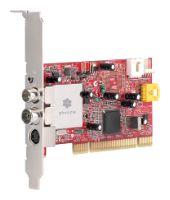 PCTV SystemsPCTV Hybrid Pro PCI