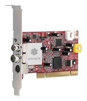 PinnaclePCTV Hybrid Pro PCI