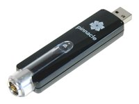 PinnaclePCTV Hybrid Pro Stick