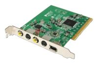 PinnacleStudio MovieBoard Standard PCI V.14