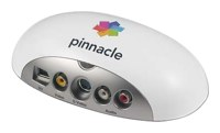 Pinnacle Studio MovieBox Plus S12