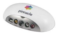 PinnacleStudio MovieBox Plus S12