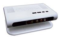 ProlinkPixelview PlayTV Box7