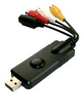 ProlinkPixelView Xcapture USB