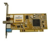 Prolink PlayTV MPEG 8000GT