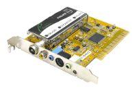 RoverMediaTV Link Pro P30R