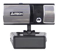A4TechPK-720MJ