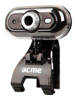ACMEPC Cam CA03