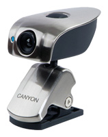 CanyonCN-WCAM313