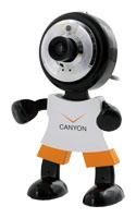 CanyonCNR-WCAM113