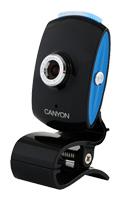 CanyonCNR-WCAM413G