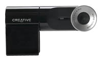 CreativeLive! Cam Notebook Pro