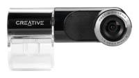 CreativeLive! Cam Notebook Ultra
