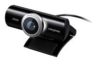 CreativeLive! Cam Socialize HD