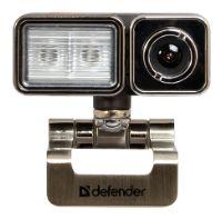DefenderG-Lens 1554