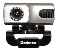 DefenderG-lens 2552