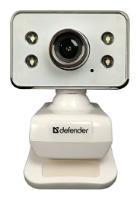DefenderG-lens 321