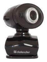 DefenderG-lens 323