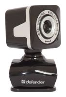 DefenderG-lens 324