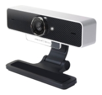 faceVsion FV TouchCam N1