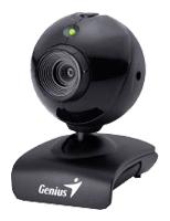 GeniusiLook 310