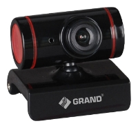GRANDi-See 278