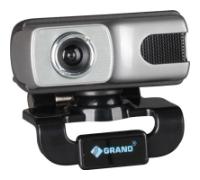 GRANDi-See 520