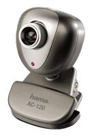HAMAАС-120