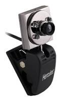 HerculesClassic Webcam