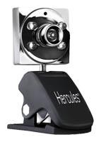 HerculesDeluxe Optical Glass