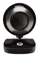 HP HD-2200 Webcam