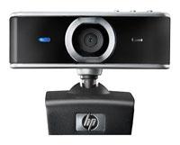 HPPremium Autofocus Webcam (KQ245AA)
