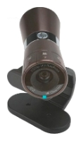 HP Webcam HD-4110