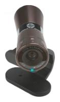 HPWebcam HD-4110
