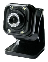 HQ-TechWU-6681