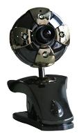HQ-TechWU-9008