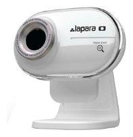 LAPARALA-1300K-X6
