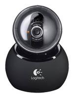LogitechQuickCam Sphere AF