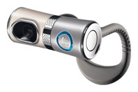 LogitechQuickCam UltraVision