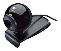 LogitechWebcam C120