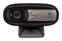 LogitechWebcam C170