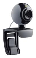 LogitechWebcam C250