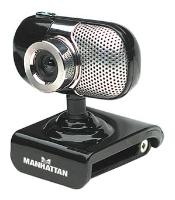 ManhattanWeb Cam 500 SX