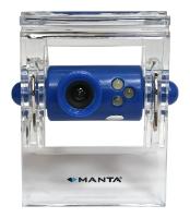 MantaPlako MM353