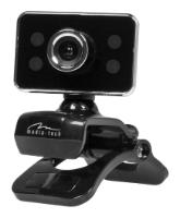 Media-TechMT4030