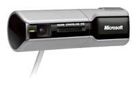 MicrosoftLifeCam NX-3000