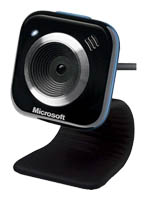 MicrosoftLifeCam VX-5000