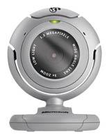 MicrosoftLifeCam VX-6000