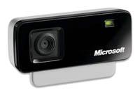 MicrosoftLifeCam VX-700